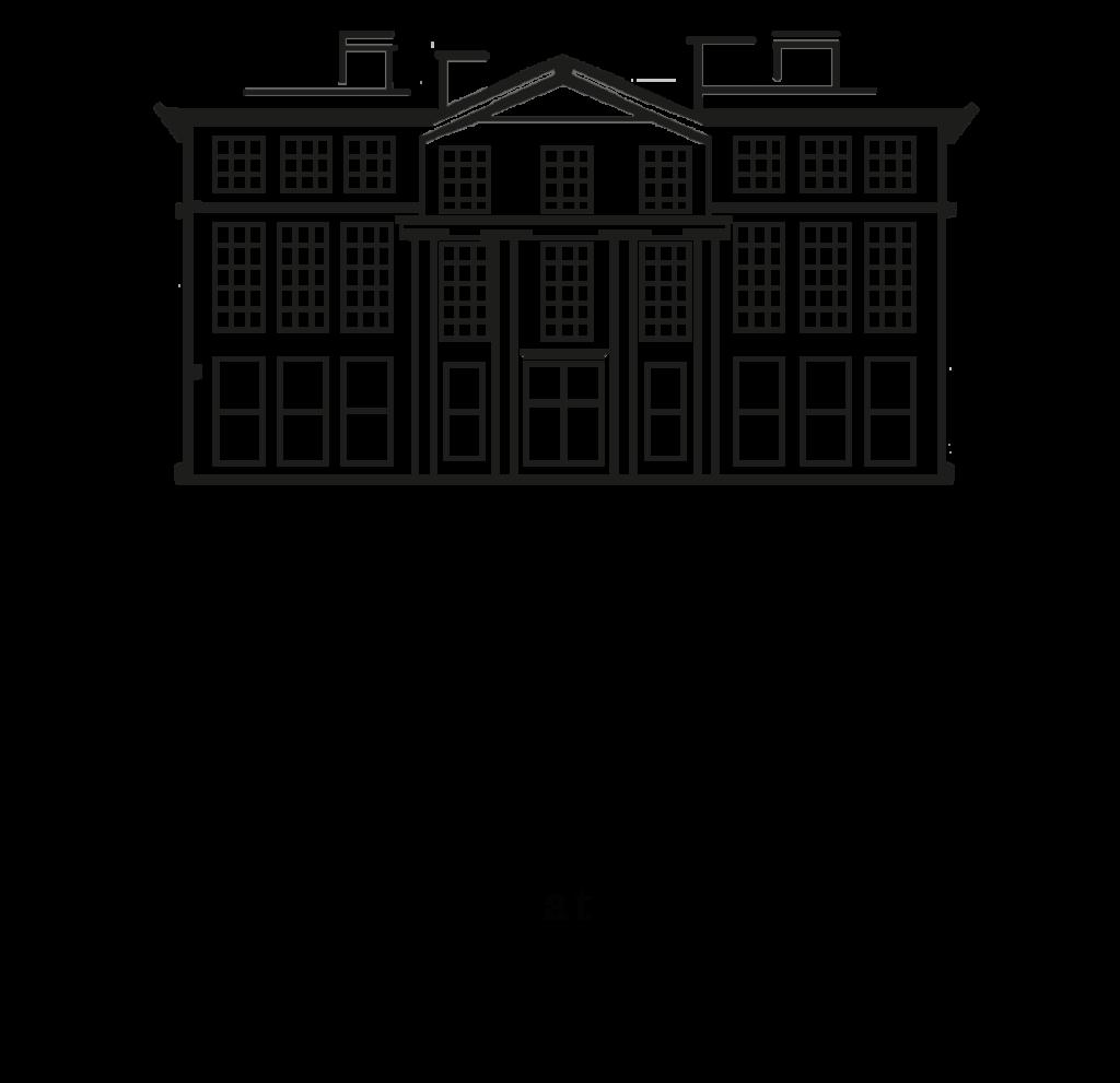 The Estate Shop logo