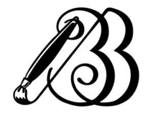 Becky Brown logo