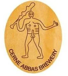 Cerne Abbas Brewery
