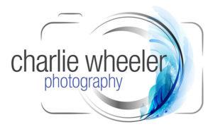 Charlie Wheeler Photography