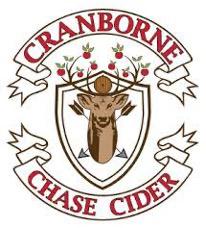 Cranborne Chase logo