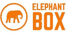 Elephant Box logo