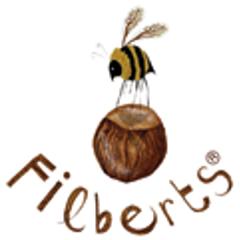 Filberts logo
