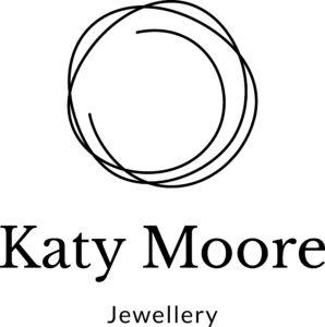 Katy Moore Jewellery