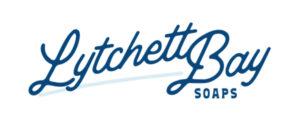 Lytchett Bay Soaps