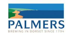 Palmers Brewery Logo