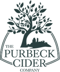 Purbeck Cider logo