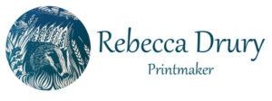 Rebecca Drury Printmaker