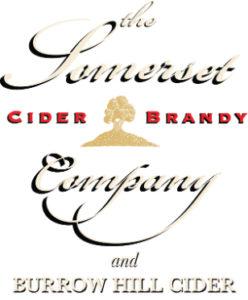 Somerset Company logo