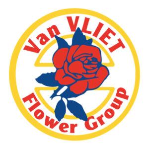 Van Vliet Logo