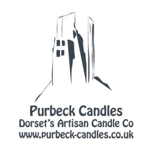 Purbeck Candle logo