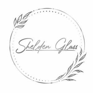 Shelden Glass logo