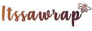Its sawrap logo
